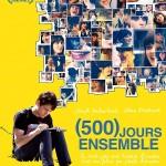500-jours-ensemble-film-romantique