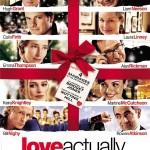 Love Actually Comedie Romantique
